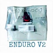 (924) Ozone Bladder. Enduro V2. 14m