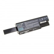 Baterie laptop OEM ALAC5920-66 6600 mAh 9 celule pentru Acer Aspire 5930 7535 AS07B31 AS07B41 AS07B61