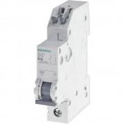 Instalacijski prekidač 1-polni 1 A 230 V, 400 V Siemens 5SJ6120-7KS