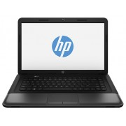 HP Notebook HP ProBook 650 i5-4210M 15.6 4GB/500 HSPA PC, INTL Keyboard US (QWERTY)