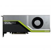 VGA PNY Quadro RTX 5000, nVidia Quadro RTX 5000, 16GB, 24mj (VCQRTX5000-PB)