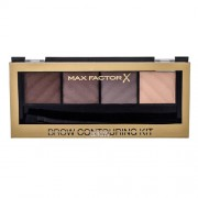 Max Factor Brow Contouring Kit 1,8g