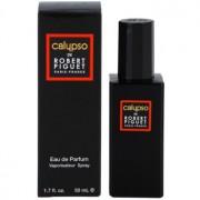 Robert Piguet Calypso eau de parfum para mujer 50 ml