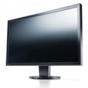 Монитор EIZO FlexScan EcoView Ultra-Slim 24.1 инча, LED IPS, 1920x1200 (60Hz) EIZO-EV2455-BK