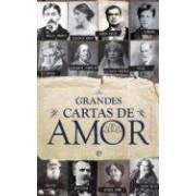 Do Santo Manuel Grandes Cartas De Amor (ebook)