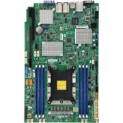 Supermicro Server board MBD-X11SPW-CTF-O BOX