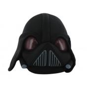"Angry Birds Star Wars 16"" Bird - Darth Vader"