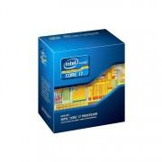 CPU INTEL CORE i7 4930K 3.4GHz 12MB 130W SOCKET 2011 CAJA