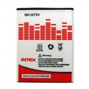 Intex Cloud Y Li Ion Polymer Replacement Battery BR1875V