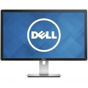 Monitor LED Dell P2715Q 27 inch 6ms Black