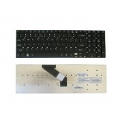 Tastatura Laptop Acer Aspire 5830T
