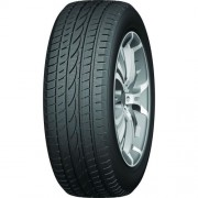 Anvelopa de Iarna Windforce Snowpower 195/50R15 82H