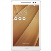 Таблет ASUS ZENPAD, 8 инча, 2GB, 16 eMMC, Android, Розово злато, Z380M-6L021A