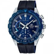 Мъжки часовник Casio Edifice CHRONOGRAPH EFR-566BL-2A