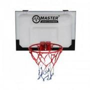Баскетболно табло MASTER 45 x 30 cм., MASSPSB-36