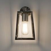 Kinkiet zewnętrzny Calvi 7106 Astro Lighting