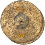 Meinl Byzance Vintage B14VPH Hi Hat