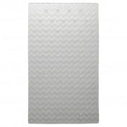 Sealskin Bath Safety Mat Leisure 40x70 cm Transparent 315244600
