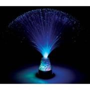Starlight Lampa