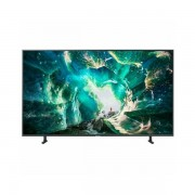 SAMSUNG LED TV 82RU8002, Ultra HD, SMART UE82RU8002UXXH