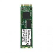 Transcend 1TB SATA III 6Gb/s MTS800 80 mm M.2 Solid State Drive (TS1TMTS800S)