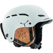 Cebe Dusk CBH 258 Casca Ski Marime S 52-55 CM