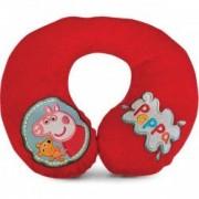 Perna gat Peppa Pig Eurasia E70111 B3102834