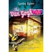 The Van Gogh Cafe, Paperback