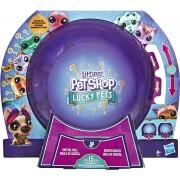 Littlest Pet Shop Littlest Petshop Lucky Pets Crystal Ball