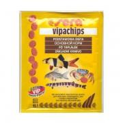 Sera Vipachips 15gr