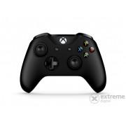 Controller Xbox One S, negru