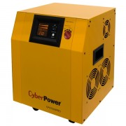 CPS, CyberPower, 7500VA, Tower (CPS7500PRO)