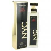 5th Avenue Nyc Eau De Parfum Spray By Elizabeth Arden 4.2 oz Eau De Parfum Spray