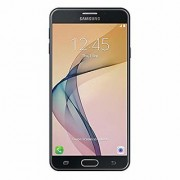 Samsung Galaxy J7 Prime ' 32GB ROM ' 3GB RAM ' Black Refurbished