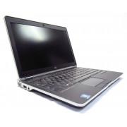 Dell Latitude E6230 (beg) ( Klass C )