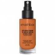 Smashbox Studio Skin 15 Hour Wear Hydrating Foundation (Various Shades) - 4.05