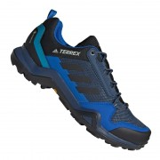 Adidas- obuv OUT-A TERREX AX3 GTX black Velikost: 10
