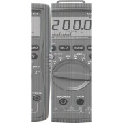 AM-520-EUR - Digitalmultimeter AM-520-EUR