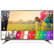 """Televizor LED LG 139 cm (55"""") 55LH615V, Full HD, Smart TV, WiFi, CI+"""