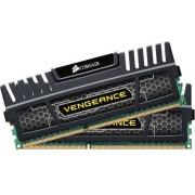 Corsair Vengeance 8GB DDR3 1600MHz (2 x 4 GB)