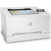 HP Color LaserJet Pro M254nw, T6B59A