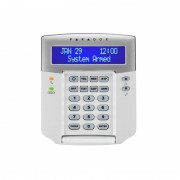 TASTATURA PARADOX LCD - 32 ZONE