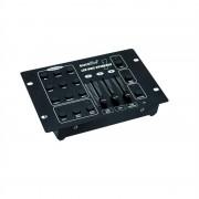 EUROLITE DMX LED OPERATOR 1 DMX контролер на светлината 5 канала (70064501)