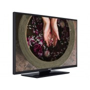 Philips TV PHILIPS 43HFL2869T/12 (LED - 43'' - 109 cm - Full HD)
