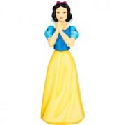 Disney Cosmetics Princess gel de dus si baie 280 ml