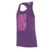 Maiou sport dama 4F Purple