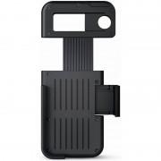 Adaptateur smartphone Swarovski VPA Variabler Phone Adapter