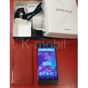 Sony Xperia XA F3111 použitý