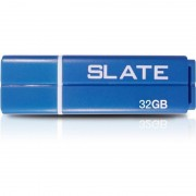 Memorie USB Patriot Slate 32GB USB 3.0 Blue