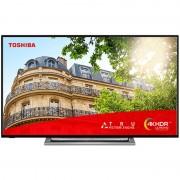 Toshiba Televisor Toshiba 65 65UL3B63DG UHD SHDR10 SLIM